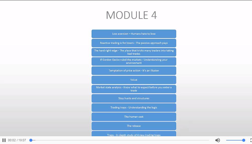 module 4 part 1